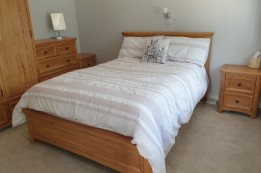 Image of room for rent in house share Poole, Dorset BH16