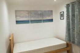 Image of studio for rent in Brislington, Bristol BS4