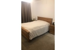 Image of flat for rent in West Hendon London NW9