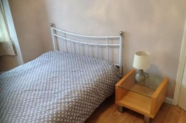 Image of room for rent in house share Wallington, London SM6