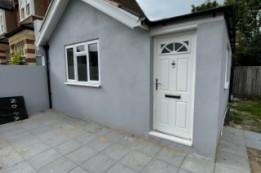 Image of studio for rent in Harrow, London HA1