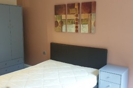 Image of room for rent in flatshare Cyprus (Beckton) E6