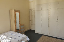 Image of room for rent in flatshare Hendon Central , London NW4
