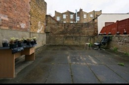 Image of room for rent in house share Acton W3