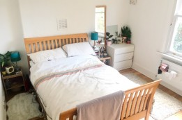 Image of room for rent in house share Highgate N6