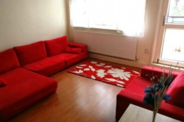 Image of room for rent in flatshare Croydon, London CR0