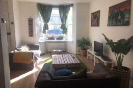 Image of room for rent in house share South Croydon, London CR0