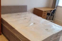 Image of room for rent in house share Pinner, London HA2