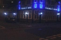 Image of studio for rent in Birmingham, West Midlands B19