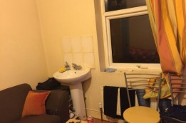 Image of room for rent in flatshare Angel Islington, London N7