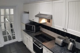Image of room for rent in house share West Hendon NW9