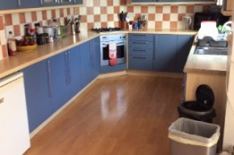 Image of room for rent in house share Norwich, Norfolk NR1