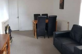 Image of room for rent in house share Victoria Docks, London E16
