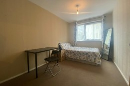 Image of room for rent in flatshare Limehouse, London E14