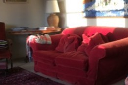 Image of room for rent in flatshare Muswell Hill N10