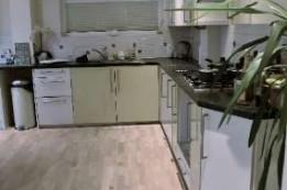 Image of room for rent in house share Ruislip, London HA4