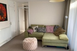 Image of room for rent in flatshare Norwood SW16