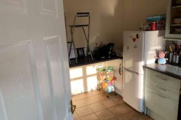 Image of room for rent in house share Southam, Warwicks. CV33