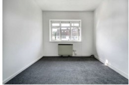 Image of room for rent in flatshare Wembley NW9