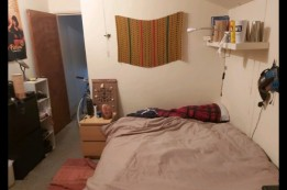 Image of room for rent in house share Lewisham, London SE13