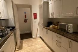 Image of room for rent in flatshare Willeden Junction, London NW10