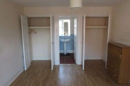 Image of room for rent in house share Handsworth, West Midlands B20
