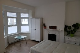 Image of room for rent in house share Stoke Newington N16