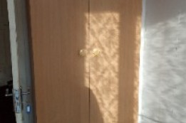 Image of room for rent in house share Wood Green, London N22