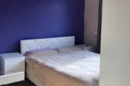 Image of room for rent in house share Ilford, London IG1