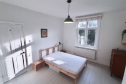 Image of room for rent in house share Streatham SW16