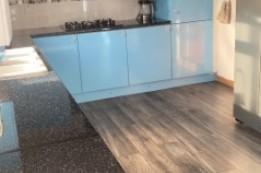 Image of room for rent in flatshare Barking, London IG11