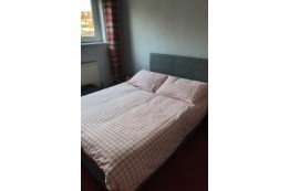 Image of room for rent in flatshare Manor Park E12