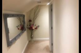 Image of room for rent in flatshare Alton, Hants. GU34