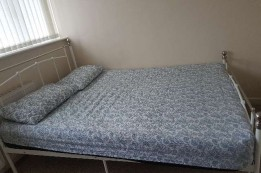 Image of room for rent in house share Bedworth, Warwicks. CV7
