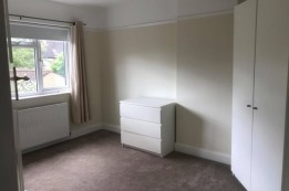 Image of room for rent in house share Acton, London W3