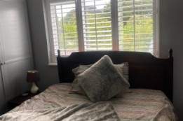 Image of room for rent in house share Orpington, London BR6