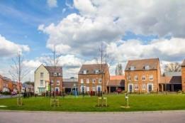 Image of room for rent in house share Edgbaston Birmingham B17