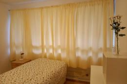 Image of room for rent in flatshare Mortlake, London SW15