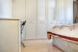 Image of room for rent in flatshare Poplar E14