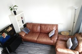 Image of room for rent in house share Rainham, London RM13