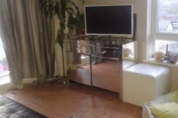 Image of room for rent in flatshare Colindale, London NW9