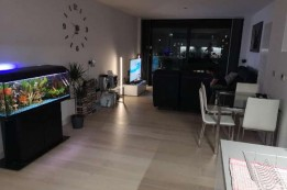 Image of room for rent in flatshare Royal Docks E16