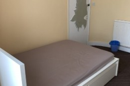 Image of room for rent in house share Leytonstone E11
