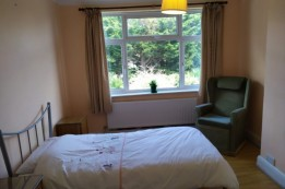 Image of room for rent in house share Dollis Hill, London NW2