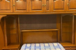 Image of room for rent in house share South Tottenham, London N15