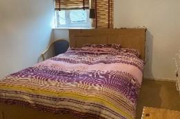 Image of room for rent in flatshare Charlton SE7