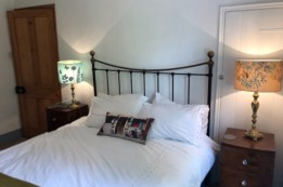 Image of room for rent in house share East Meon, Petersfield, Hants. GU32