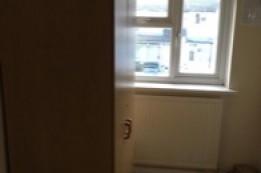 Image of room for rent in house share Dagenham, London RM10