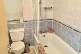 Image of room for rent in flatshare Lewisham SE13