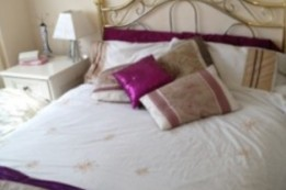 Image of room for rent in house share Stonebridge, London HA9